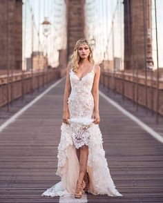 Truly is industrial glam #LSecretRoyal #Part II by #GaliaLahav. Thanks to @dukeimages photography @mariaelenaheadpiecesau @fspworld shoes @arsineh_hairstylist and @ireneomakeupartist