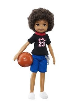 Boy Barbie Dolls, Barbie Chelsea Doll, Barbie Horse, Barbie Kids, Baby Barbie, Barbie Fashionista Dolls, Barbie And Ken, Boy Doll, Barbie Clothes