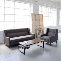 Gus* Modern | Carmichael Loft Sofa  http://www.gusmodern.com/products1/sofas/carmichael-loft-sofa/carmichael-loft-sofa.shtml#carmichael-loft-sofa