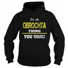 OBROCHTA-the-awesome #name #tshirts #OBROCHTA #gift #ideas #Popular #Everything #Videos #Shop #Animals #pets #Architecture #Art #Cars #motorcycles #Celebrities #DIY #crafts #Design #Education #Entertainment #Food #drink #Gardening #Geek #Hair #beauty #Health #fitness #History #Holidays #events #Home decor #Humor #Illustrations #posters #Kids #parenting #Men #Outdoors #Photography #Products #Quotes #Science #nature #Sports #Tattoos #Technology #Travel #Weddings #Women