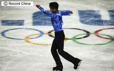 男子フィギュアの羽生、平昌五輪後はプロに転向「小学生の頃から…」=中国ネット「金で終わるのが、ゆづらしい」「北京五輪に期待してたのに!」