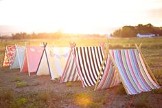 Why we make the night bright - women helping women Pink Parlor Design children's tents Glam Camping, Tent Camping, Family Camping, Parlour Design, Childrens Tent, Kids Teepee Tent, Play Tents, A Frame Tent