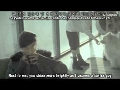 EXO-K - What Is Love MV [English subs + Romanization + Hangul] HD - YouTube