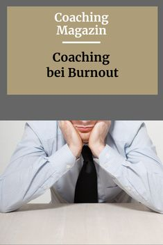 Coaching, Leiden, Stress Management, Leadership, Buisness, Inspiration, Depression, Bb, Career