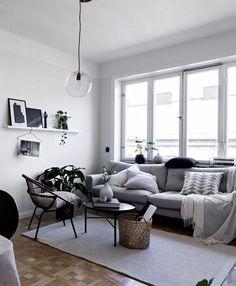 Home Decor – Living Room :     interior    -Read More –
