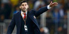 Fonseca: Biz Ne Maçlar Gördük!