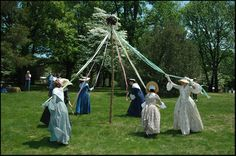 may pole - StartPage by Ixquick Picture Search