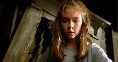 & Watch Free The King's Daughter Movie Online 1980s Horror Movies, Scary Movies, The Daughter Movie, Tom Savini, Megan Follows, Horror Tale, Espanto, Danse Macabre, Silver Bullet