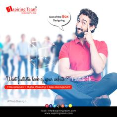 How to start Digital Marketing campaign for your Business Sales And Marketing, Internet Marketing, Digital Marketing, Website Development Company, Professional Website, Box Design, Promotion, Campaign, Management