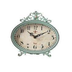 1000 images about clocks on pinterest home depot clock
