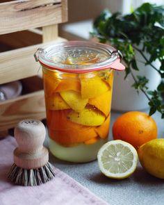 Ekotipset Bra Hacks, Neat And Tidy, Moscow Mule Mugs, Cantaloupe, Barware, Herbs, Cleaning, Homemade, Fruit