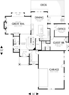 3000 to 5000 square foot house plans best house design ideas