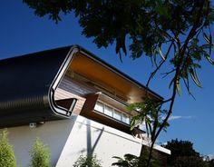 Oxlade House, Brisbane by Arkhefield. Interior Architecture, Interior Design, House 2, Home And Family, Contemporary, Photography, Architecture Interior Design, Nest Design, Fotografie
