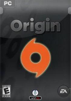 origin 9 free download full version