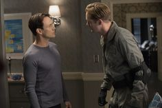 """True Blood """"In the Evening"""" S6EP7"""