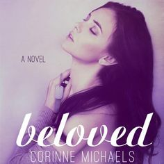 Beloved by Corinne Michaels