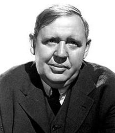 Charles Laughton Born: 1-Jul-1899 Birthplace: Victoria Hotel, Scarborough, Yorkshire, England Died: 15-Dec-1962 Location of death: Hollywood, CA Cause of death: Cancer - Kidney