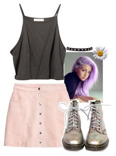 """Samara :)"" by weirdestgirlever ❤ liked on Polyvore featuring La Perla"