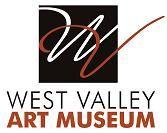 West Valley Art Museum - Peoria AZ