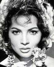 Sara Montiel, en el cine Mexicano