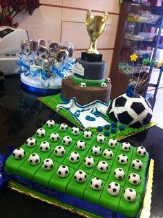 Ζαχαροπλαστείο Μελίνα Cake, Desserts, Food, Pastel, Deserts, Kuchen, Cakes, Dessert, Meals