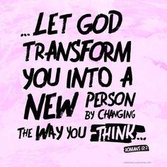 #transformation #motivation #positivity #yourpurpose #beyou #beconfident
