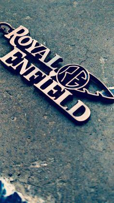 Royal Enfield Inde, Motos Royal Enfield, Royal Enfield Logo, Enfield Bike, Enfield Motorcycle, Royal Enfield Bullet, Moto Guzzi, Royal Enfield Classic 350cc, Royal Enfield Wallpapers