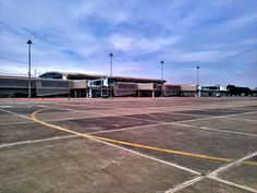Juanda Terminal 2