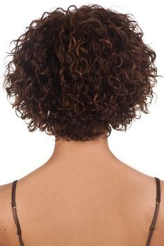 Vivica A. Fox Pure Stretch Cap - HH Whitney