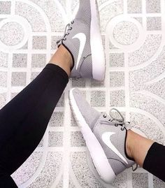 Sports shoes outlet only $68,discount site!!Check it out!! Press picture link get it immediately!