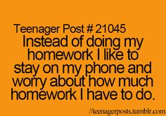 Teenager Posts --- this is just a general life post Teenager Quotes, Teen Quotes, Funny Quotes, Funny Memes, Teen Posts, Teenager Posts, Teen Dictionary, Teen Life, I Love To Laugh