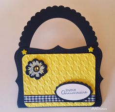 Handbag 01