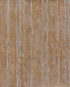 Industrial Inc : IND1256- Tektura Wallcoverings