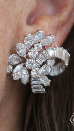 Ankle Jewelry, Gems Jewelry, Cute Jewelry, Pendant Jewelry, Bridal Jewelry, Jewelery, Diamond Earing, Diamond Heart, Diamond Jewelry