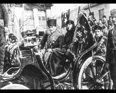 Republic Of Turkey, The Republic, Turkish Army, The Legend Of Heroes, The Turk, Great Leaders, Historical Pictures, Istanbul, Nostalgia