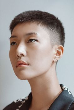 """""""The Beauty Looks At NYFW S/S '18"""" 