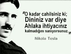 Pretty Words, Beautiful Words, Cool Words, Life Hacks Computer, Karma, Nikola Tesla, Good Sentences, Word Of The Day, Meaningful Quotes