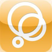 Three Ring - app that allows you to take pics of student work and organize by class, student etc.