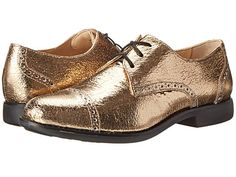 Cole Haan Gramercy Oxford
