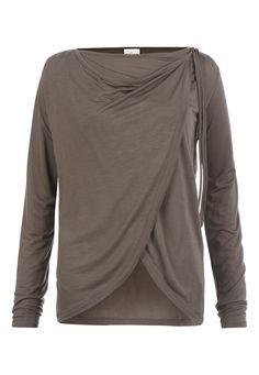 Bellini Cover up - Wellicios Yoga Clothes