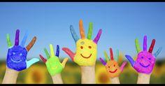 Oktober-winnaar gratis springkasteel... http://www.high5-kinderkleding.be/2016/10/oktober-winnaar-gratis-springkasteel.html?utm_source=rss&utm_medium=Sendible&utm_campaign=RSS
