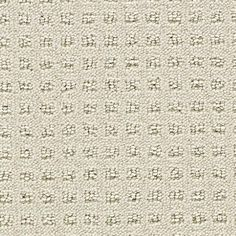 martha stewart living springwood sisal 6 in take home carpet sample the home depot