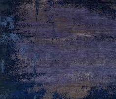 designer rugs - Google 搜索