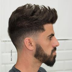 17 Best Low Taper Fade Images Low Taper Fade Male Haircuts Men