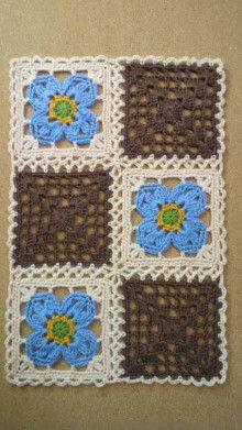 -DCIM0030.jpg Historia de flores silvestres de la artesanía