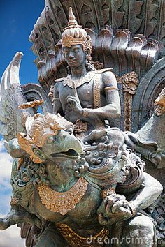 balinese sculpture - Google Search