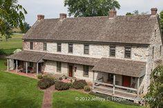 1790 Limekiln Rd, Douglassville, PA 19518 - Zillow - check this out. really beautiful!