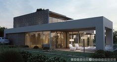 New inspiration: 3D Interior Design Inspiration