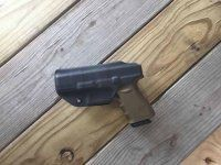 Quick Ship Custom Holster CLIP IWB High Guard  http://clevelandkydex.com/quick-ship-holster-c-27_1/quick-ship-custom-holster-clip-iwb-high-guard-designer-p-695.html