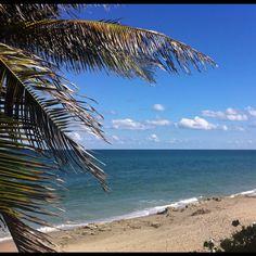 Jupiter Beach..... Jupiter FL 2011